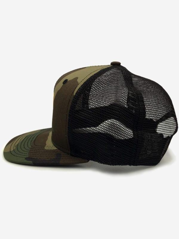 3d68bea661b2c VEGAN HAT